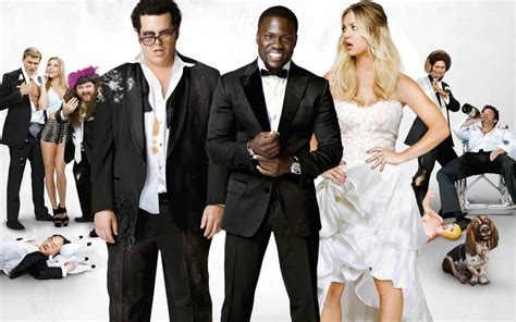 Wedding Ringer by The Wedding Ringer 2015 Poster Hd Wallpaper