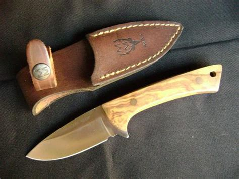 uses for a bowie knife usefullness of large bowie knives shooters forum