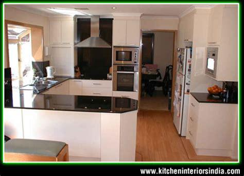 kitchen interiors in india decosee com modular kitchen interiors manufacturer in punjab