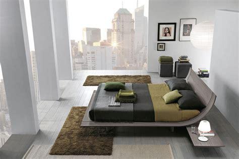 aqua schlafzimmer ideen 50 moderne schlafzimmer design ideen haus