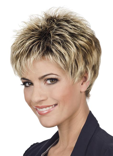 pictures of haircuts with lots of volume around crown medium hairstyles with lots of volume v style haircuts