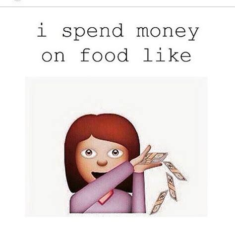 I Like Food Meme - i spend money on food like flickr photo sharing