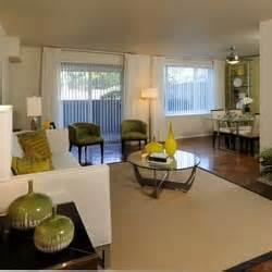 Serrano Apartments Arlington Va Reviews Serrano Apartments 11 Reviews Apartments 5535