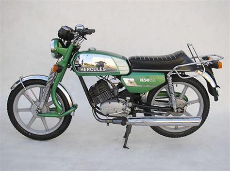 Motorrad Oldtimer Hercules K 175 by 58 Besten Hercules Moped Bilder Auf Herkules