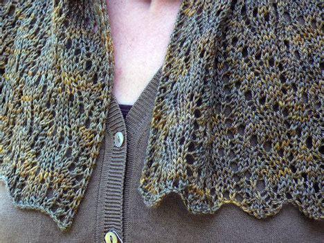 knit spot rivolo