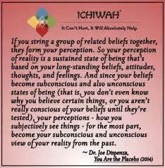 joe dispenza quotes dr joe dispenza my inspiration pinterest thoughts