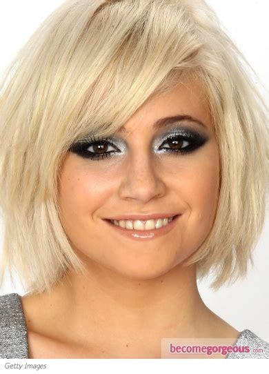 Eyeliner Mascara Pixy pictures pixie lott makeup pixie lott silver smokey