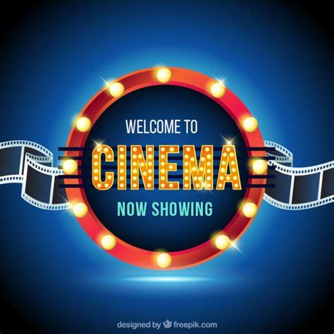 cinema 21 online gratis baixar cinema gratis cinema 21