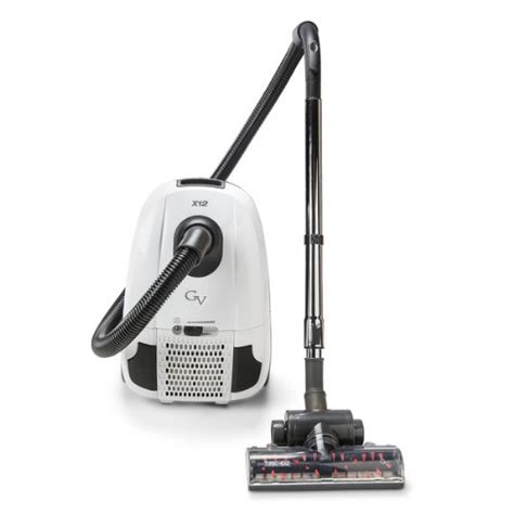 Cheapest Vacuum Cleaner For Home What Is The Best Inexpensive Vacuum Cleaner
