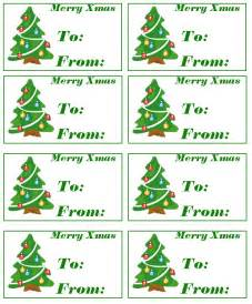 free christmas cards santa claus christmas invitations