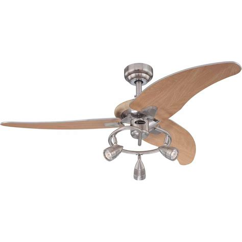 bronze fan pull chain chapter fan light pull chain bronze walmart com
