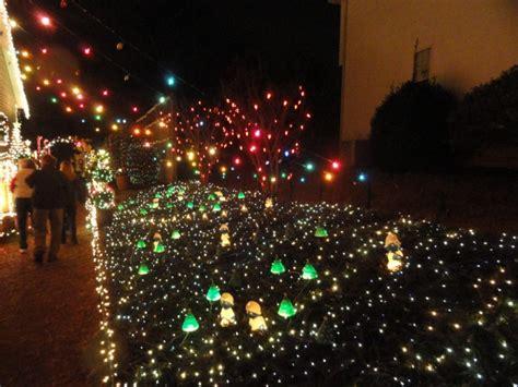 christmas lights simpsonville sc lights display a mauldin tradition mauldin sc patch