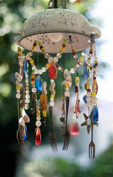 wind chimes diy 30 brilliant marvelous diy wind chimes ideas