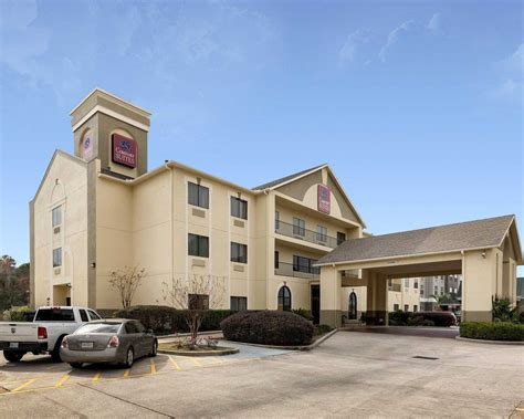 comfort suites bush intercontinental airport comfort suites bush intercontinental airport houston