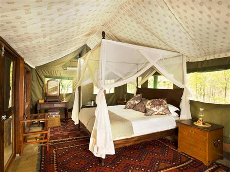tent bedroom tour the world s most luxurious bedrooms bedrooms