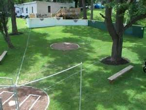 Extreme Backyard Designs 29 Amazing Backyards Cool Backyard Ideas For Your House
