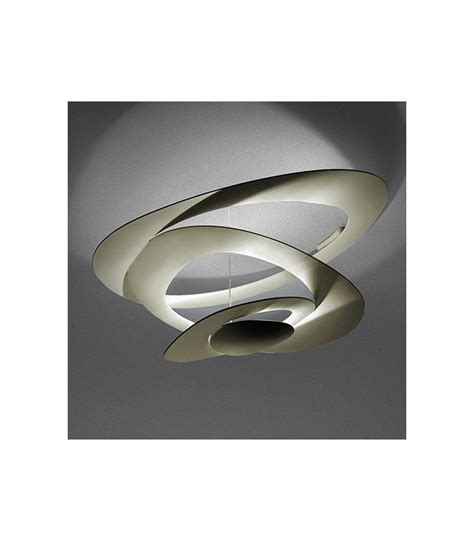 artemide pirce soffitto prezzo artemide pirce soffitto led oro artemide plafoniere a led
