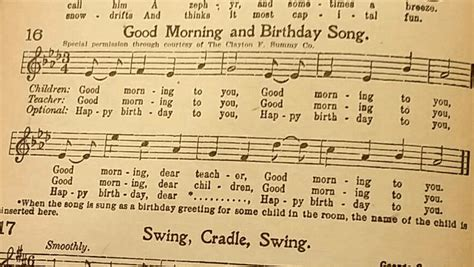 public domain swing music notable people and events in music entertainment and