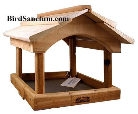 bird house feeder plans bird house feeder plans best of best 25 bird feeder plans ideas on pinterest new