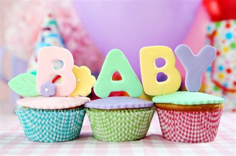 Baby For Baby Shower by Baby Shower Decoration Ideas Paperia Philadelphia Pa