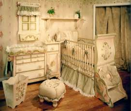 Baby Bedroom Decorating Ideas Baby S Room Ideas Best Baby Decoration