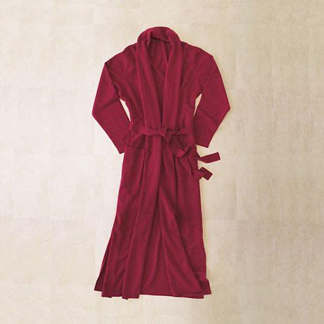 Jcrew Pajamas Kimono 29 best images about robes for on
