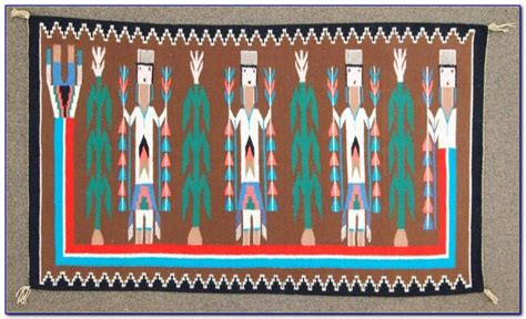 navajo rug patterns meanings navajo rug design names rugs home design ideas ymngr8rpro58312