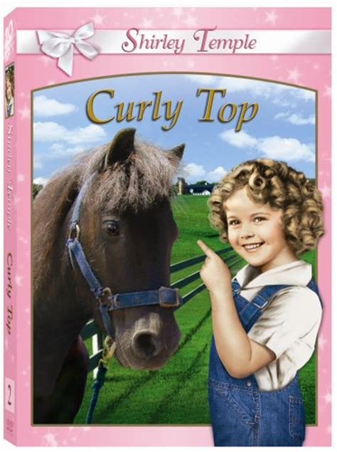 Cerly Top curly top trailer reviews and more tvguide