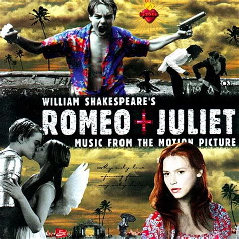 theme song romeo and juliet 1996 jeddylan milk