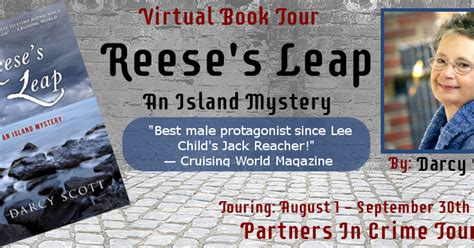 hurricane reese books laurie s non paranormal thoughts and reviews reese s leap