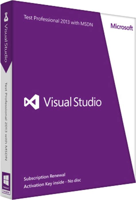 tutorial visual studio 2015 español pdf descargar visual studio ultimate 2013 full descargar