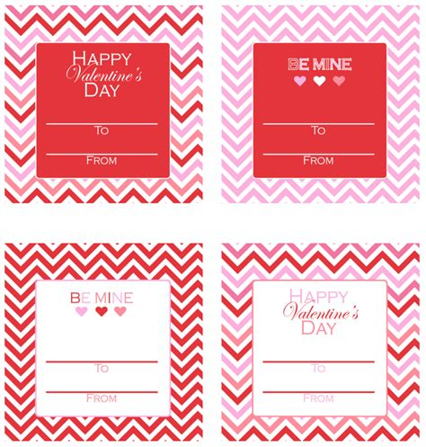 free printable worksheets valentine s day more free valentine s day printables from our readers