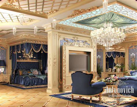 home interior design uae luxury antonovich design uae bedroom design from kateryna