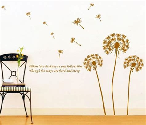 nursery wall sticker quotes wall quotes wall stickers for nursery decor quotesgram