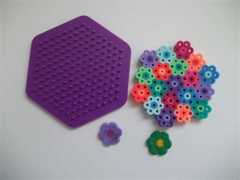 how to melt perler without an iron 17 best images about perler bead patterns on