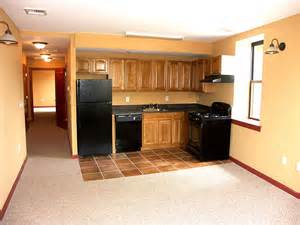 Nj Appartments by Apartments Newark Nj Apartments For Rent Newark Nj