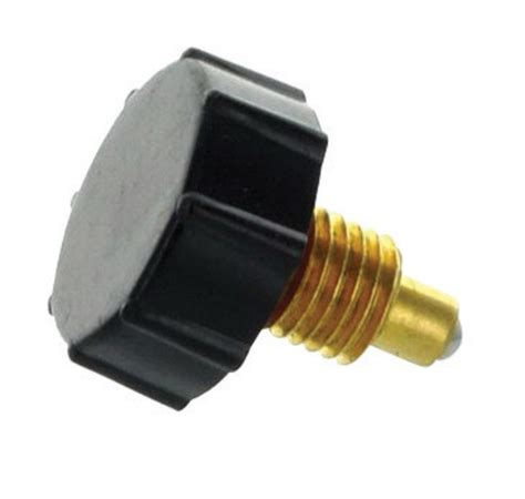 Gas Valve Knob by Airgas Ckwvk C K Worldwide 3 Series Top Mounted Gas