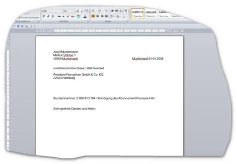 Anschreiben Adrebe Links Oder Rechts Wo Die Eigene Adresse Im Brief Nicht Umschlag Word Rechtschreibung Textverarbeitung