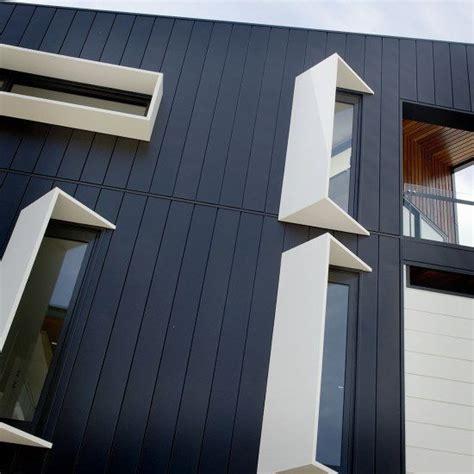 interior design magazines australian house garden june