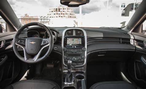 Chevy Malibu 2014 Interior by 2014 Chevrolet Malibu Interior Photo 2 2017 2018 Best