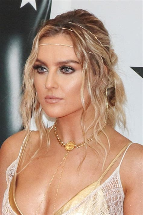 perrie edwards hair 2016 image gallery perrie edwards 2016