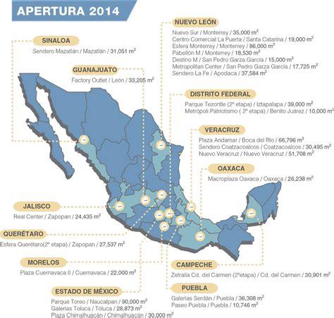 tenencias para motocicletas del estado de mexico expansi 243 n la tendencia en m 233 xico