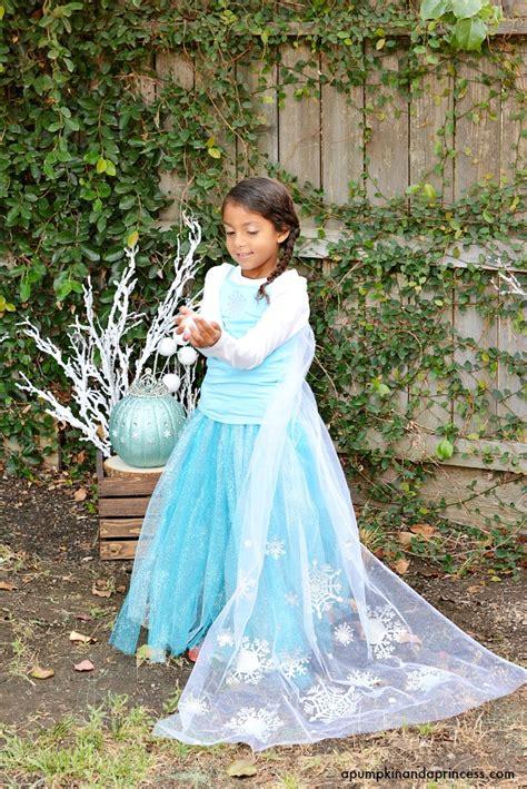 disney princess diy costume diy disney princess costumes jamonkey