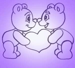 imagenes de amor y amistad infantiles dibujos bonitos para colorear im 225 genes de amigas con frases