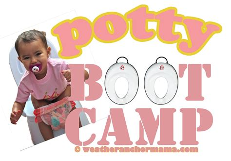 how to potty a one year how to potty a 2 year boy