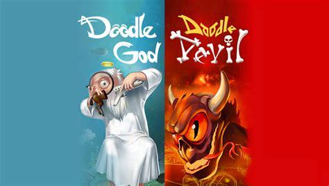 doodle god vita doodle god ps vita wallpapers free ps vita themes
