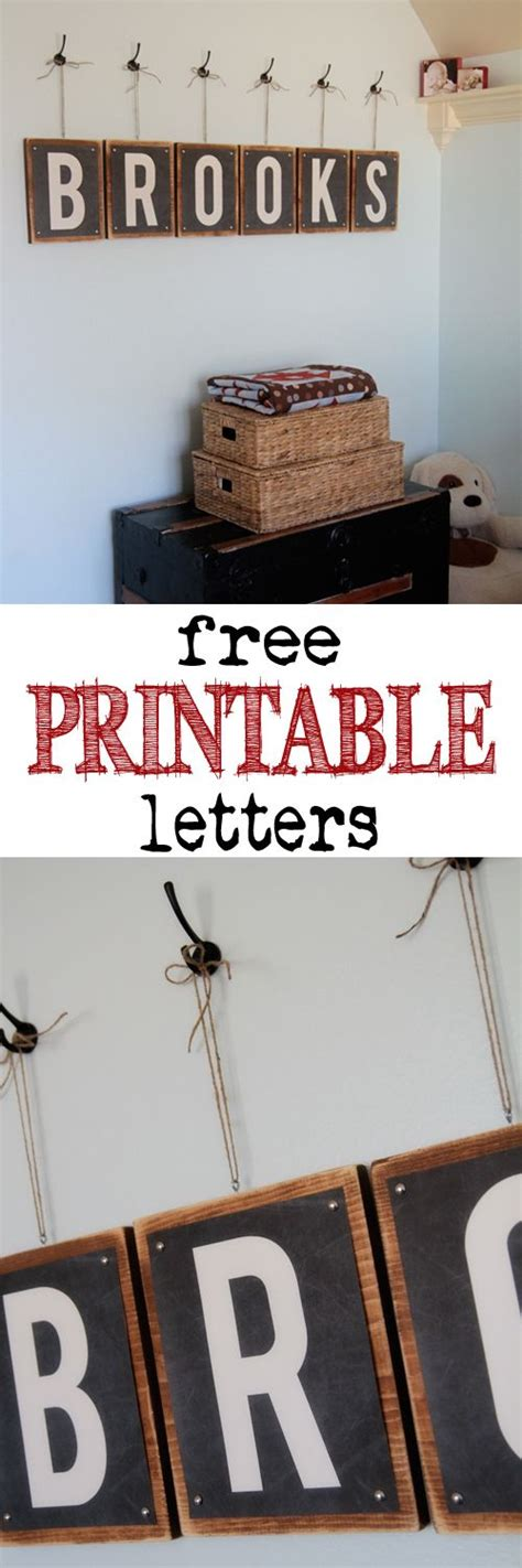 words containing letters 1729 best free printables images on 1729