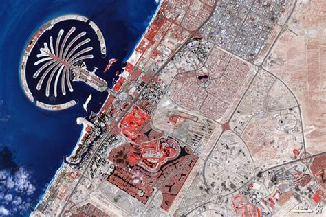 imagenes satelitales aster im 225 genes satelitales aster de 15 m de resoluci 243 n para