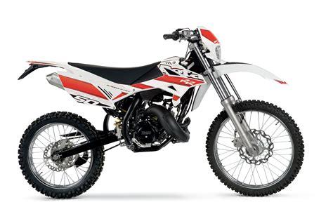 Beta De Motorrad by Gebrauchte Und Neue Beta Rr Enduro 50 Motorr 228 Der Kaufen