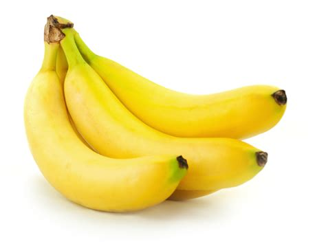 tiny banana name bananas the uncertain future of a favorite fruit wbur news